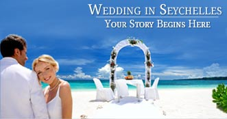 your story begins here seychelles wedding