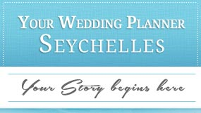 Your seychelles wedding planner